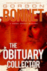 Obituary_Collector_Front.jpg