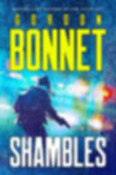 The Shambles cover.jpg