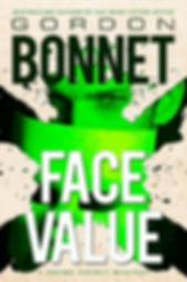Face_Value_Front.jpg