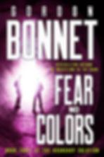 Fear_No_Colors_Concept.jpg