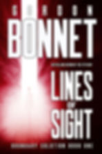 Lines of Sight Concept.jpg