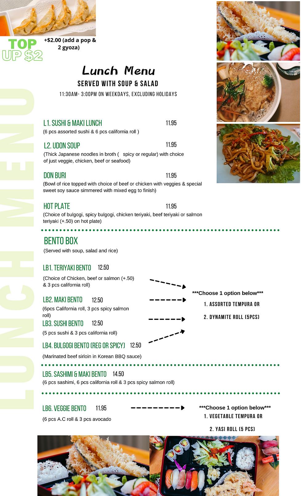 Lunch- Sushi Run Menu.png