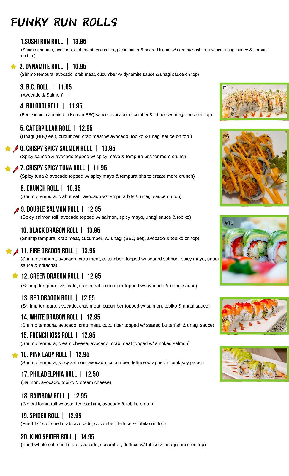 Final P6 Sushi Run Menu-2.png