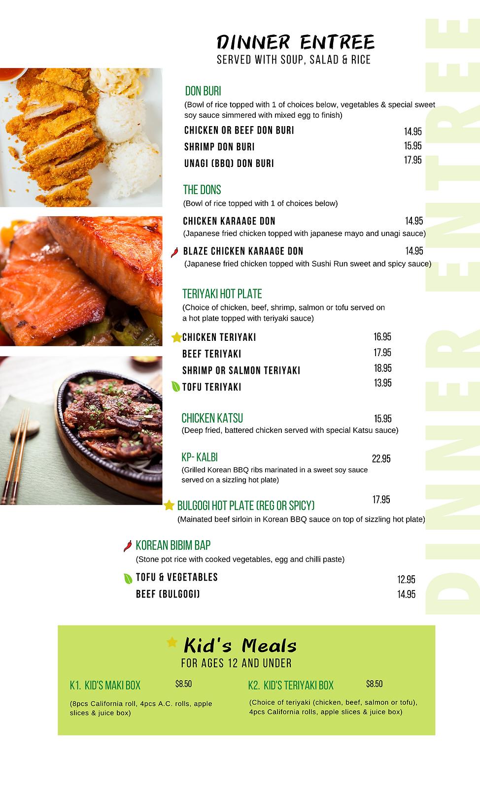 Dinner 1- Sushi Run Menu.png