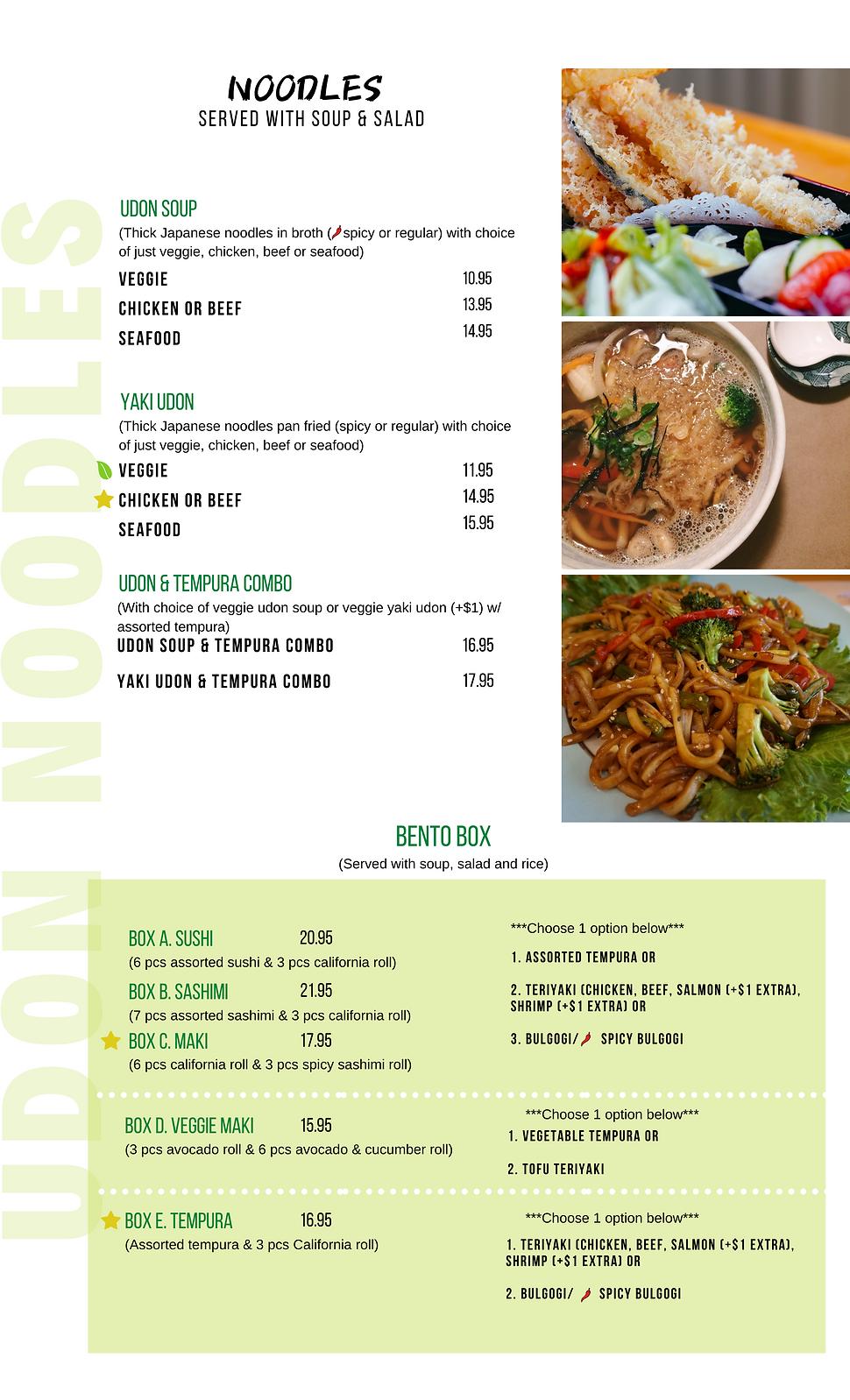 Noodles  & Bento - Sushi Run Menu.png