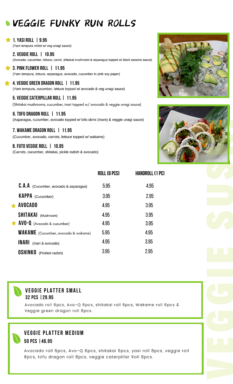 Final P8 Sushi Run Menu-2.png