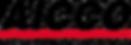 AICCO-Logo.png