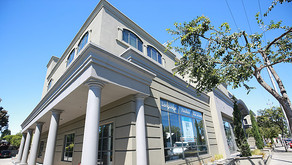 安く、短期間でもできるアメリカ留学!サンフランシスコ・シリコンバレーの英語学校、Language Pacificaを紹介します!