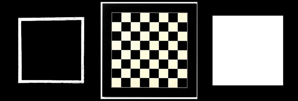 Chess Collage.jpg