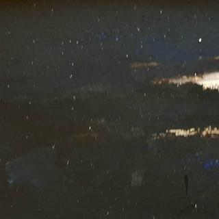 Final Flicker On Earth (Before Total Darkness).jpg