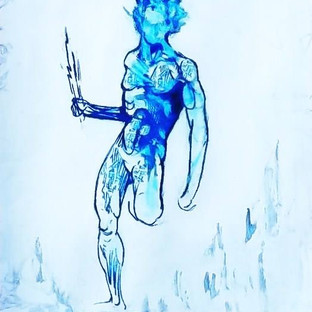 The Iceman Cometh.jpg