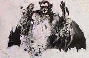 Batman - Single Image.jpg