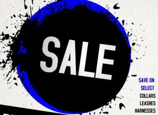 This Weekend Only! 25% - 70% Off Select Items!