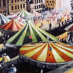 Ilkeston Fair.jpg