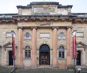 National Justice Museum Nottingham.jpg