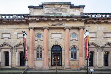 National Justice Museum Nottingham.jpg