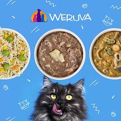 Weruva Pet Foods