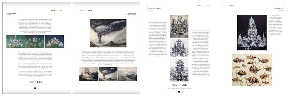 Circle Arts Collage.jpg