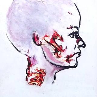 Zombie Female.jpg