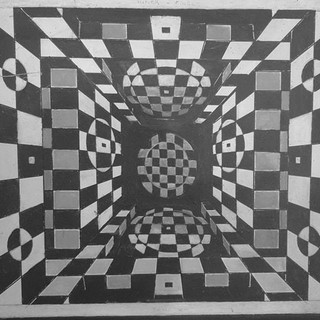 Sanctum Inner Circle A Varient.jpg