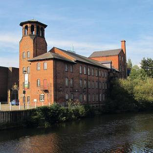 Derby Silk Mill.jpg