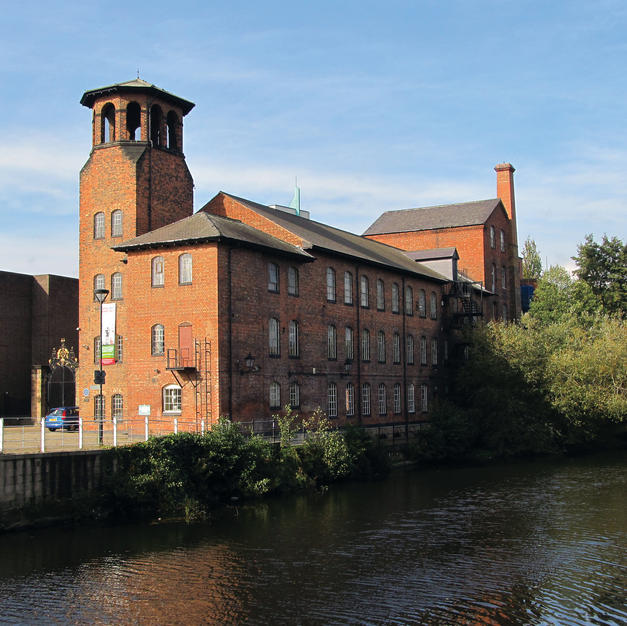 Derby Silk Mill.jpg