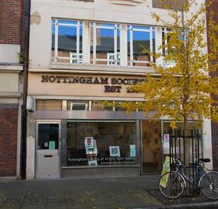 Nottingham Society Of Artists.jpg