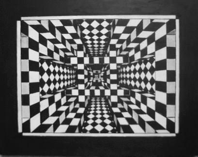 Diagonals.jpg