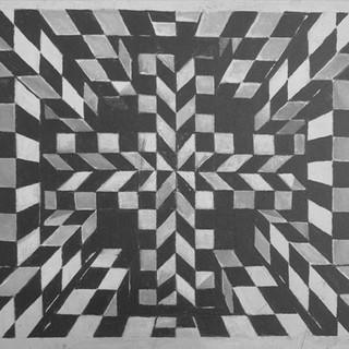 Chevron Chess Varient.jpg