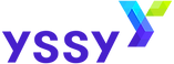 Logo-Yssy.png