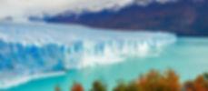 Travel Argentina, PatagoniaMed, Glaciar Perito Moreno