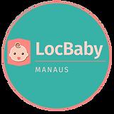 LocBaby_Manaus.png