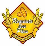 REQUINTE_LOGO.jpg