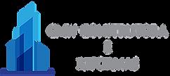 logo_construtora.png
