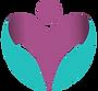 logo_carolina_seabra TRANSPARENTE.png