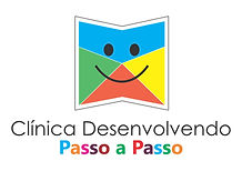 Passo a Passo_logotipo.jpg