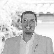 Victor Tardio, analista de sistema, expert em mundo digital