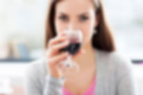 bere-vino-500x333.jpg