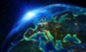 SS-world-space-europe-north-america.jpg