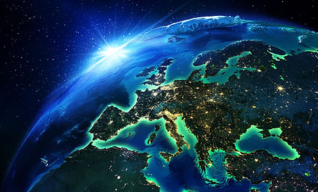 SS-world-space-europe-north-america.jpg