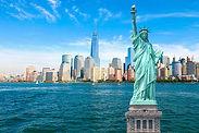 (Image)-image-Etats-Unis-New-York-Statue