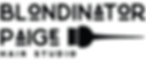 Logo PNG 3Artboard 13.png
