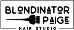 Logo PNG 1Artboard 11.png