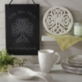 Lenox Irish Carved Collection.jpg