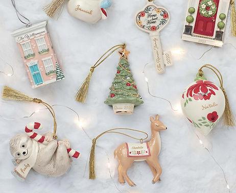 new ornaments.jpg