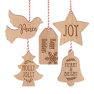 gift tags wooden 2.jpg