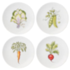 Farm Fresh Accent Plates.jpg
