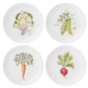 Farm Fresh Accent Plates.jpg