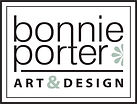Bonnie Porter logo 2021.jpg