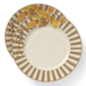 Lenox Harvest 2 pc Charger Plate Set.jpg